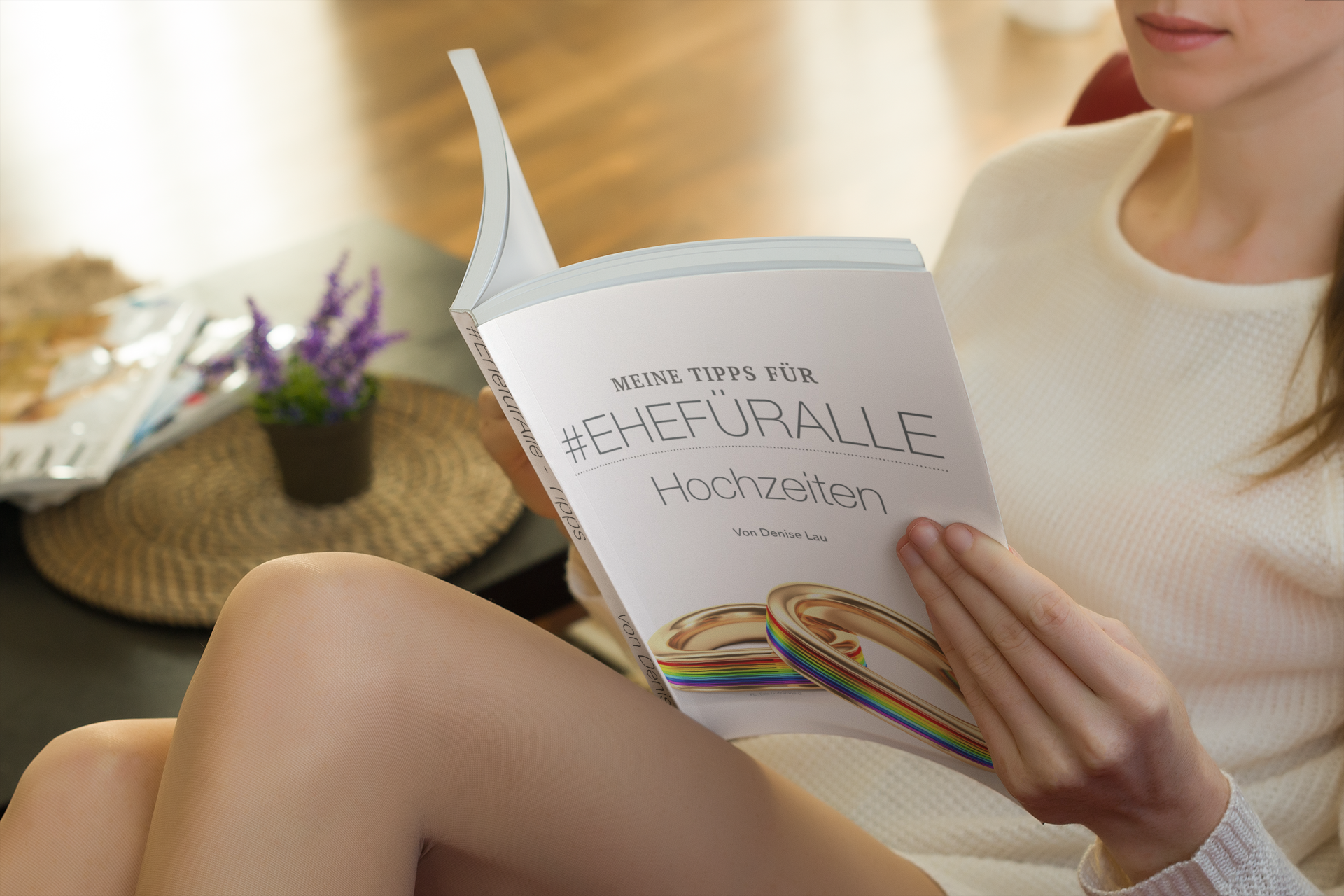 E-Book EhefürAlle Tipps